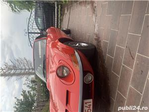Opel GT - imagine 4