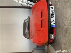 Opel GT - imagine 2