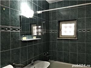 Apartament  2 camere / vanzare  / investitie /  Targu Mures  - imagine 1