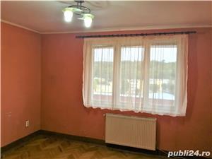 Apartament  2 camere / vanzare  / investitie /  Targu Mures  - imagine 5