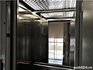 Apartament  2 camere / vanzare  / investitie /  Targu Mures  - imagine 11