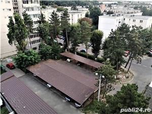 Apartament  2 camere / vanzare  / investitie /  Targu Mures  - imagine 9