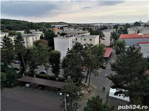 Apartament  2 camere / vanzare  / investitie /  Targu Mures  - imagine 7