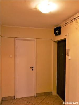 Apartament  2 camere / vanzare  / investitie /  Targu Mures  - imagine 4