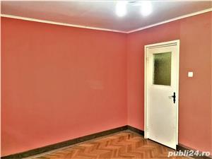 Apartament  2 camere / vanzare  / investitie /  Targu Mures  - imagine 6