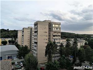 Apartament  2 camere / vanzare  / investitie /  Targu Mures  - imagine 8