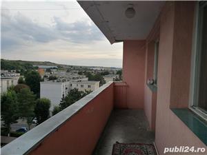 Apartament  2 camere / vanzare  / investitie /  Targu Mures  - imagine 10
