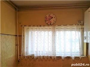 Apartament  2 camere / vanzare  / investitie /  Targu Mures  - imagine 2