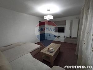 Apartament 3 camere de vanzare Decebal - imagine 3