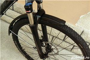 Bicicleta cross/trekking Stevens - imagine 2
