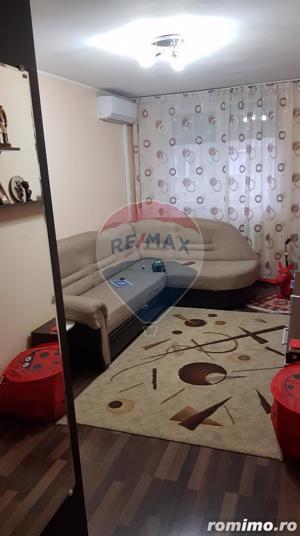 Apartament cu 2 camere de vânzare în zona Velenta - imagine 6