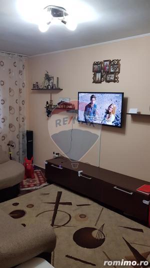 Apartament cu 2 camere de vânzare în zona Velenta - imagine 4