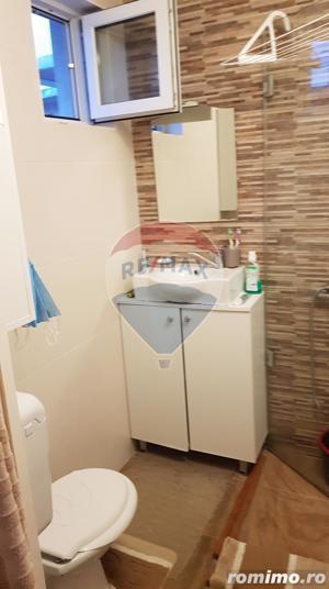 Apartament cu 2 camere de vânzare în zona Velenta - imagine 11