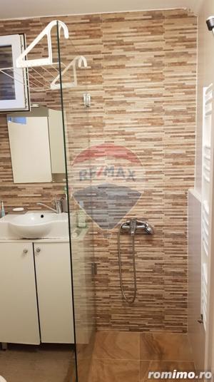 Apartament cu 2 camere de vânzare în zona Velenta - imagine 13
