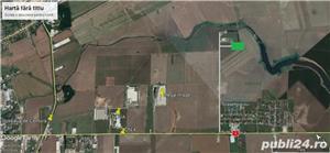 Popesti Leordeni 5.448mp industrial in spate la Allegria - imagine 2