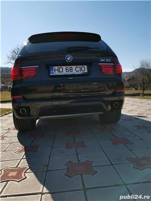 Bmw Seria X X5 - imagine 1