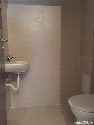 Prelungirea Ghencea_Apartament 3 camere,mutare imediata,acte gata,comision 0 - imagine 5