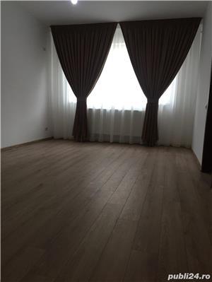 Prelungirea Ghencea_Apartament 3 camere,mutare imediata,acte gata,comision 0 - imagine 2