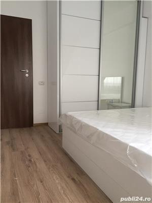 Prelungirea Ghencea_Apartament 3 camere,mutare imediata,acte gata,comision 0 - imagine 6