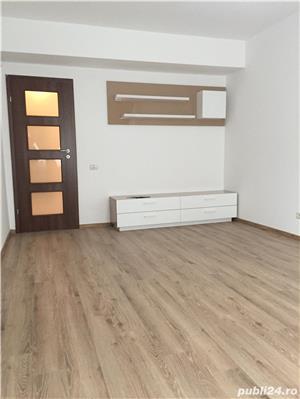 Prelungirea Ghencea_Apartament 3 camere,mutare imediata,acte gata,comision 0 - imagine 1