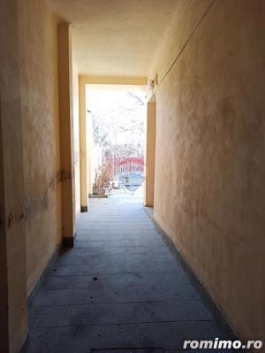 Casă cu 3 camere în zona Garii, fara comision - imagine 10