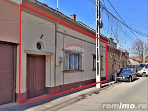 Casă cu 3 camere în zona Garii, fara comision - imagine 1