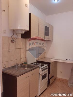 Apartament la casa,2 camere ,zona Garii - imagine 6
