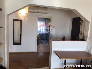 Apartament cu 3 camere, zona Decebal - imagine 2