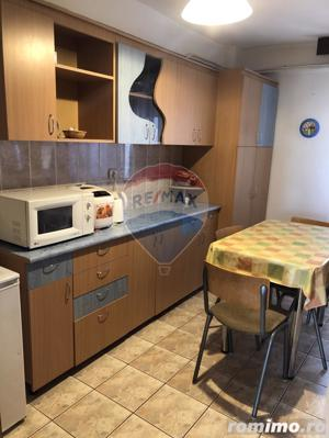 Apartament cu 3 camere, zona Decebal - imagine 7