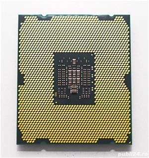 Procesor i7 3820, 3.6GHz, testat - imagine 2
