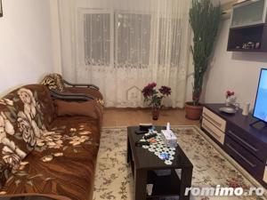Apartament 3 Camere Pantelimon - imagine 3