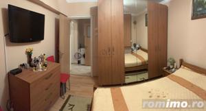 Apartament 3 Camere Pantelimon - imagine 5