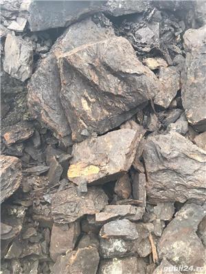 vând cărbune - imagine 2