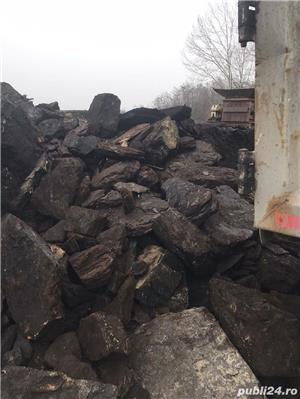 vând cărbune - imagine 1