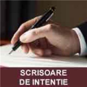 Doresc să activez în comerț sau ca agent de pază - recepție - lucrător comercial -consilier vanzari  - imagine 1