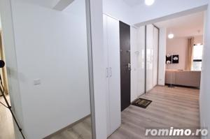 3 camere, Grozavesti - Cotroceni Smart Residence 2019, first use - imagine 6