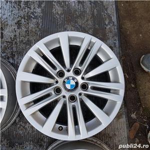 "Jante originale BMW 16"" 5x120 style 283 - imagine 5"