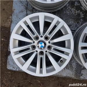 "Jante originale BMW 16"" 5x120 style 283 - imagine 4"