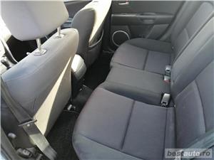 Mazda 3 - imagine 6