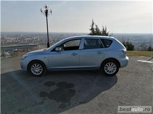 Mazda 3 - imagine 7