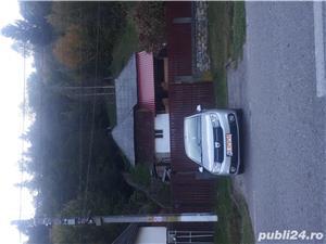 Vand proprietate in Bradulet, Arges. 35000euro. - imagine 1