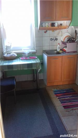 Casa Ungaria - imagine 8