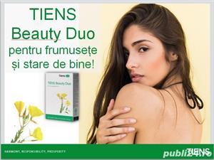 Tiens Beauty Duo - imagine 2