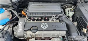 = V.W. GOLF 6 1.4 MPI 2009 Euro 5 = 4.690e. = - imagine 10