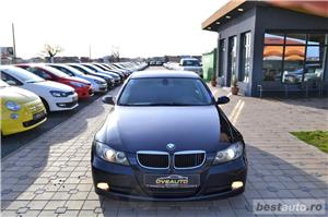 Bmw 320d an:2005=avans 0% rate fixe=aprobarea creditului in 2 ore=autohaus vindem si in rate - imagine 3