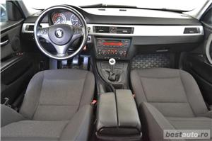 Bmw 320d an:2005=avans 0% rate fixe=aprobarea creditului in 2 ore=autohaus vindem si in rate - imagine 6