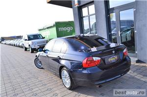 Bmw 320d an:2005=avans 0% rate fixe=aprobarea creditului in 2 ore=autohaus vindem si in rate - imagine 5