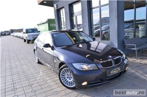 Bmw 320d an:2005=avans 0% rate fixe=aprobarea creditului in 2 ore=autohaus vindem si in rate - imagine 2