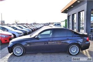 Bmw 320d an:2005=avans 0% rate fixe=aprobarea creditului in 2 ore=autohaus vindem si in rate - imagine 4