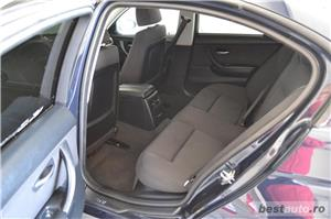 Bmw 320d an:2005=avans 0% rate fixe=aprobarea creditului in 2 ore=autohaus vindem si in rate - imagine 8